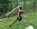 Thumbnail Tanya s Escape